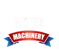 Aztec Machinery